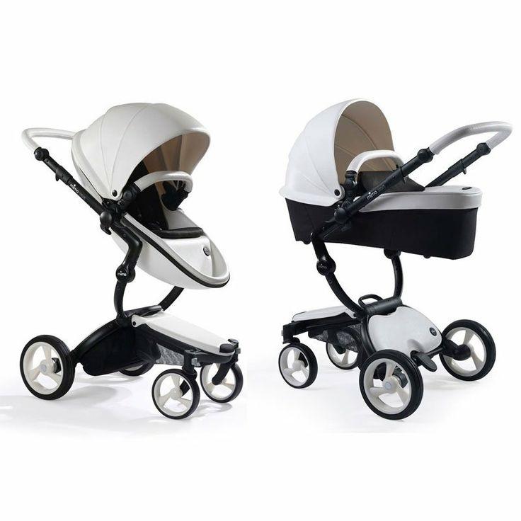 64 best carritos de beb sillas de paseo images on for Carritos de bebe maclaren