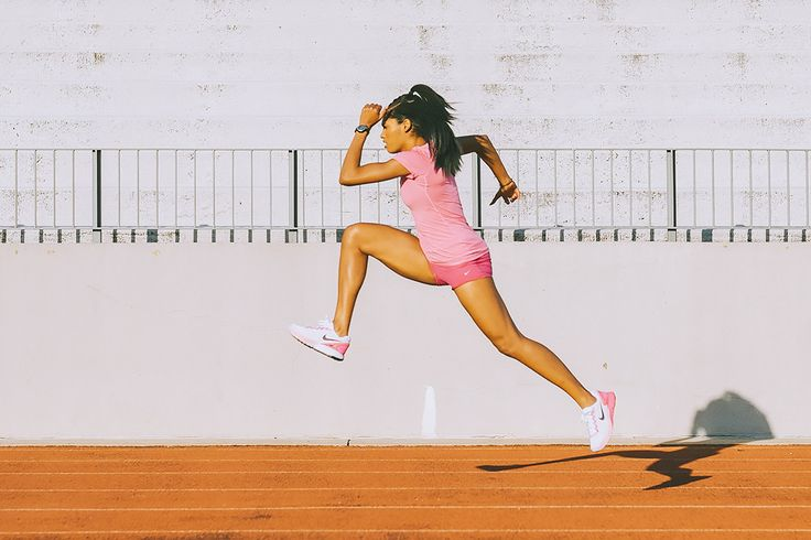 Have low self-esteem? Olympic athlete, Kristi Castlin shares her simple strategies for how to be confident and boost self-esteem.