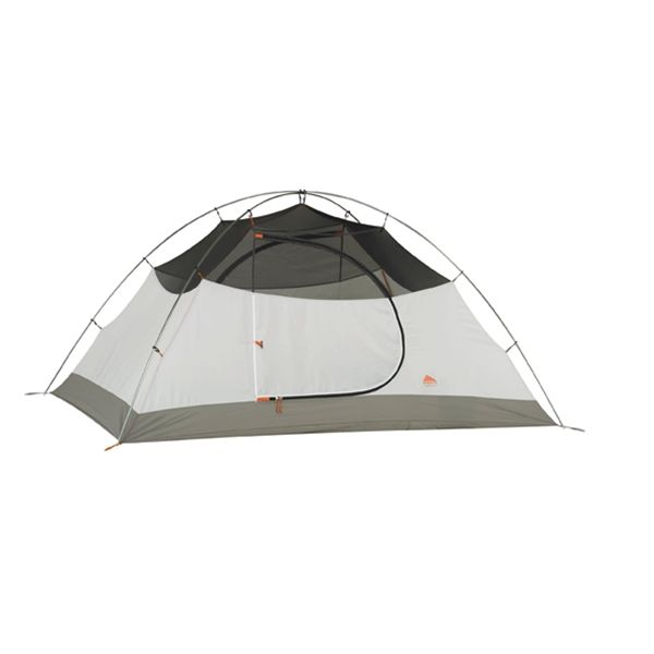 Got our two man tents on sale. Kelty 2  sc 1 st  Pinterest & Best 25+ 2 man tent ideas on Pinterest | Best family tent 6 ...