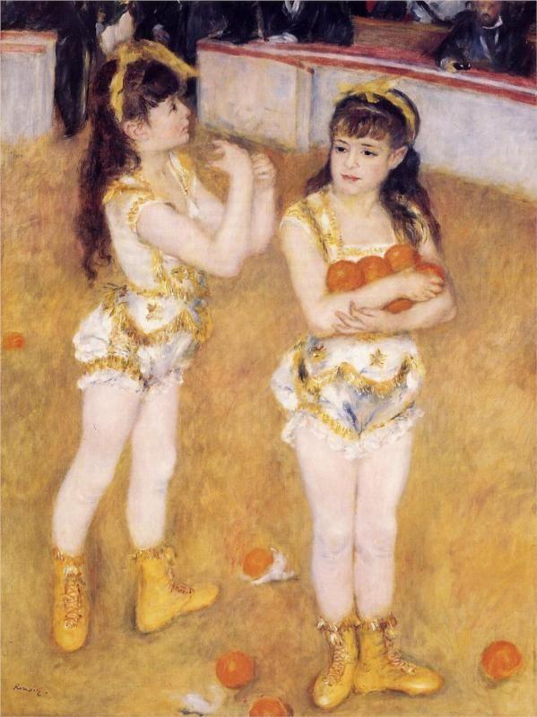 1650 best Artist Renoir Pierre Auguste 1841 – 1919 French