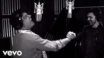querida juan gabriel - YouTube