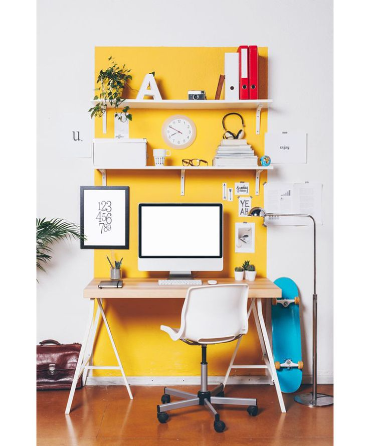 386 beste afbeeldingen over home op pinterest thuis wereldkaart en decoratie idee n - Tweekleurige keuken ...