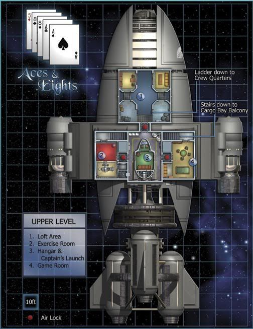 248 Best Images About Starship Plans On Pinterest Scouts