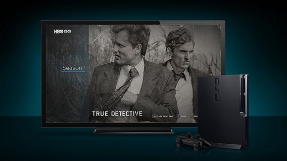 PS3 gets HBO Go app, PS4 edition in the works as well | Sony has announced that the HBO Go streaming app is now available on PS3. Buying advice from the leading technology site