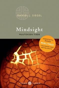 """Kuvaus: Mielitaju ei ole ainoastaan kirja, se on väline kokonaan uudenlaiseen ajatteluun. Tohtori Daniel J. Siegel käyttää termiä """"mielitaju"""" kyvystämme kehittää tunnereaktioita sääteleviä aivojemme osa-alueita. Voimme tietoisesti jumpata mielemme jumiutuneita kytkentöjä ja muuttaa tapojamme tuntea ja toimia."""