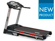 Kettler Atmos Pro Treadmill The Kettler Atmos Pro folding treadmill pushes the most highly conditioned athletes to their limits http://www.MightGet.com/january-2017-11/kettler-atmos-pro-treadmill.asp