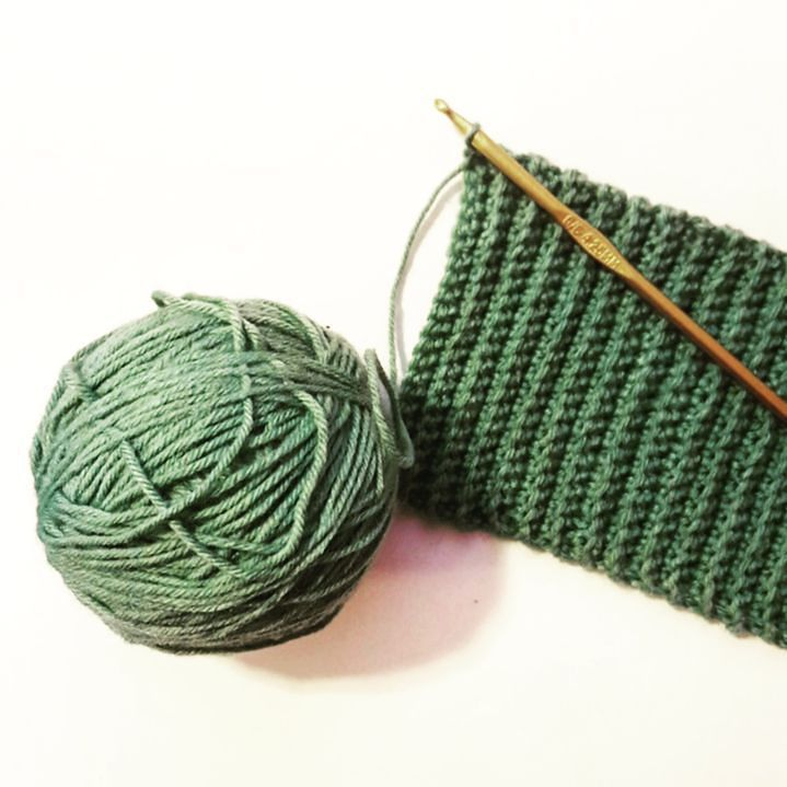Putting down the hexi cardigan and picking up this #WIP ...