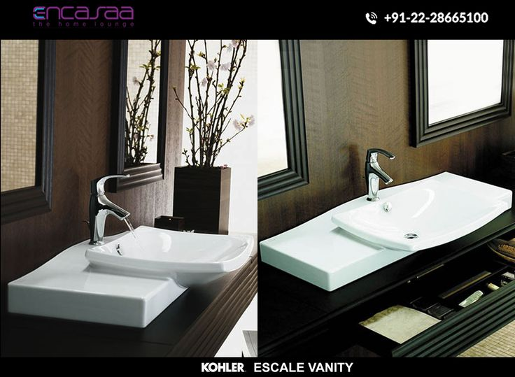 18 best KOHLER - ARTIST EDITION images on Pinterest | Bathrooms ...