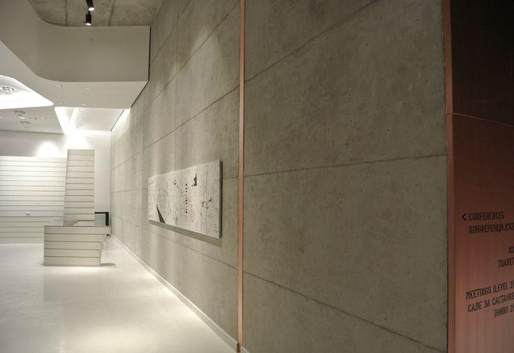 Wall2floor – Novacolor n 960×660
