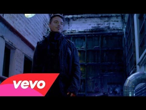 August Alsina - I Luv This Shit ft. Trinidad James (Lyrics) - YouTube