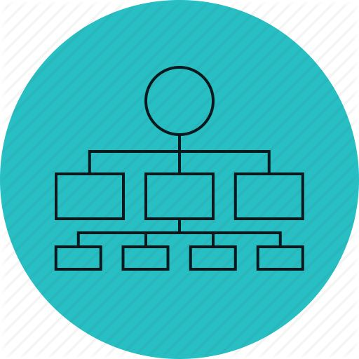 sitemap_site_map_ui_website_structure_wireframe_project_ux_plan_prototype_web_layout_sketch_chart_algorithm_flat_design_icon-512.png (512×512)
