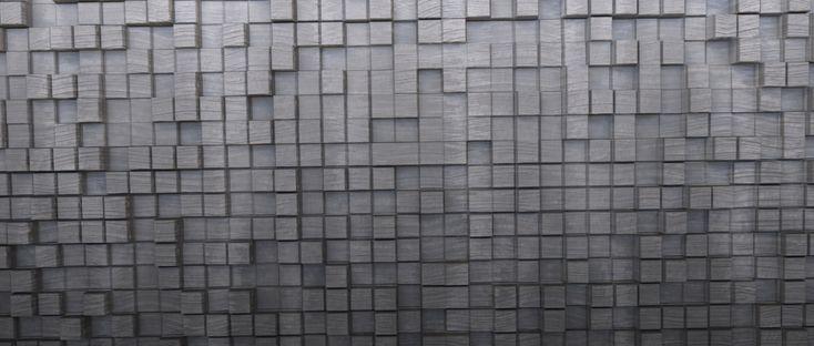 slider_pixel_patterned_E.jpg (1920×816)
