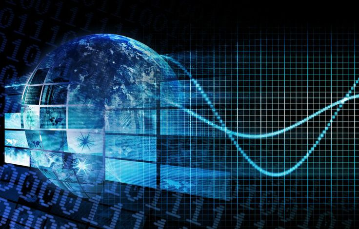 Business development Latin America emerging markets, Colombia, http://yook3.com #LatinAmerica #BusinessDevelopment