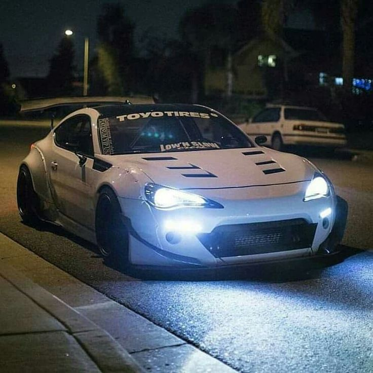 22 best Rocket Bunny Kits images on Pinterest | Cars, Cars for ...