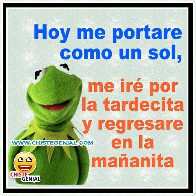 Pin By Rosa Lee On Grinch Funny Spanish Memes Humor Funny Memes