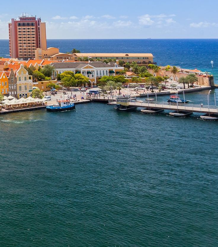 10 Best Top 10 Caribbean Cruise Ports Images On Pinterest