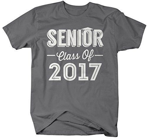 17 Best Ideas About Senior Class Shirts On Pinterest