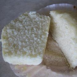 Scratch Cake, Cake Recipe, Time, Yellow Cake, Cake Mixes, Homemade ...