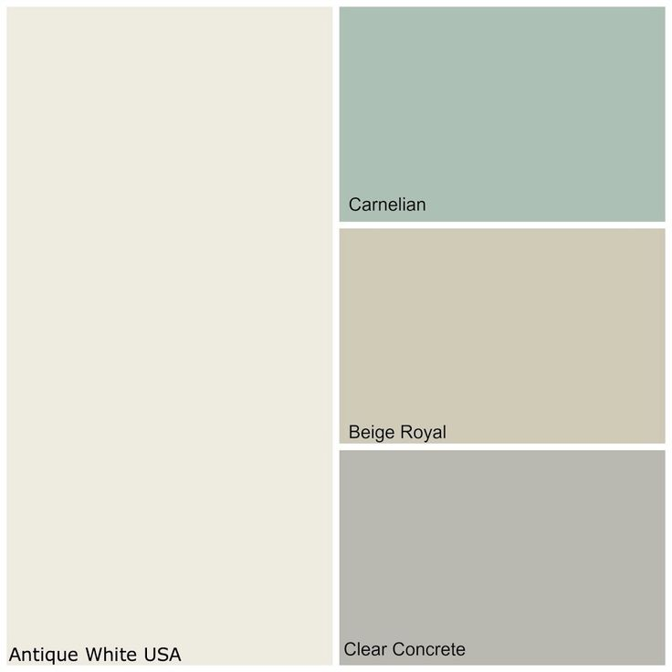 Top 10 White Paint Colours and How to add Colour to them for 2013 | ELEMENTS AT HOME