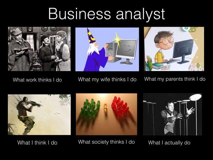 my business plan