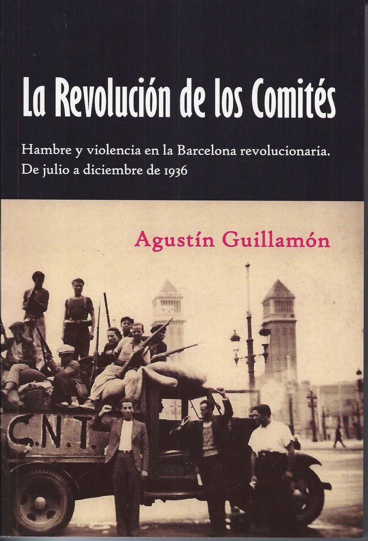 http://cataleg.ub.edu/record=b2151983~S1*cat #CNT #GuerraCivil #SegonaRepublica