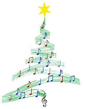 El Concierto de Navidad La Gema Azul es un evento de caridad, que comenzó en 2006 en Sydney gracias a los músicos Piave Nadia y Ridley Mateo