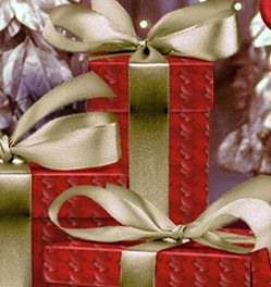 "Belk Santa Baby Sweepstakes ""Give it 2 Me""   One lucky winner could unwrap the $10,000 Grand Prize. Plus, were giving away 300 Belk gift cards! Sweepstakes Savings....  Go To: www.giveit2me.biz to register"