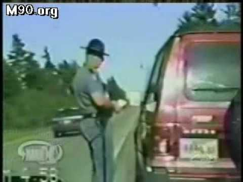 Man throws tantrum while being ticketed by the most patient cop. [3:08] #funny #meme #LOL #humor #funnypics #dank #hilarious #like #tumblr #memesdaily #happy #funnymemes #smile #bushdid911 #haha #memes #lmao #photooftheday #fun #cringe #meme #laugh #cute #dankmemes #follow #lol #lmfao #love #autism #filthyfrank #trump #anime #comedy #edgy