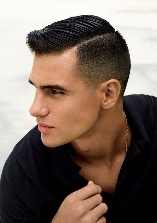 70 Best Summer Haircuts For Mens 2018 Mens Hair Pinterest Hair