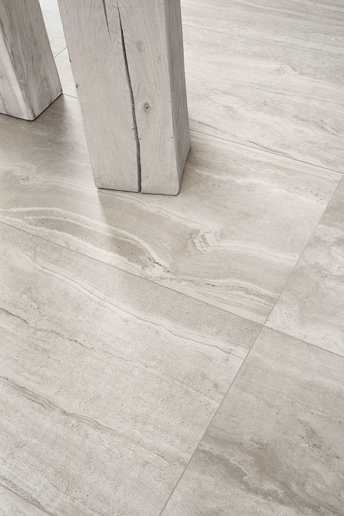 REVERSO2 | Coem porcelain stoneware tiles and ceramics for outdoor
