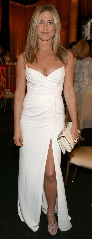 Jennifer Anistonfashioncelebrity fashionstyle