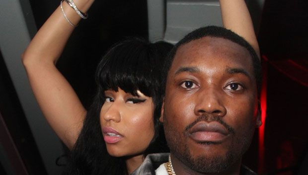 Meek Mill Still Heartbroken Over Nicki Minaj Split: 'Breaking Up With Anybody You Love Is A Loss' https://tmbw.news/meek-mill-still-heartbroken-over-nicki-minaj-split-breaking-up-with-anybody-you-love-is-a-loss  Meek Mill is still hurting big time over his breakup with superstar Nicki Minaj. He's revealing that having her as his girlfriend was his biggest win, while losing her broke his heart.Since his new album is called Wins and Loses, it's only natural that Meek Mill is opening up about…
