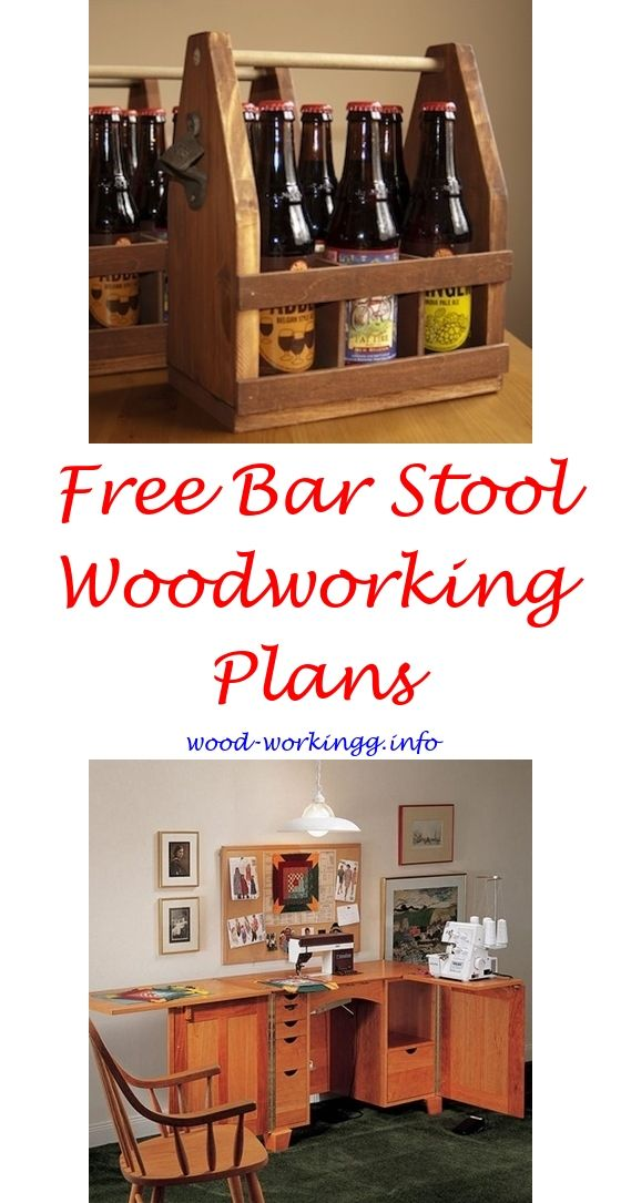 diy wood projects christmas kids - wood working table patio.diy wood projects to sell fonts woodworking plans desk accessories wood working jigs power tools 3840128881