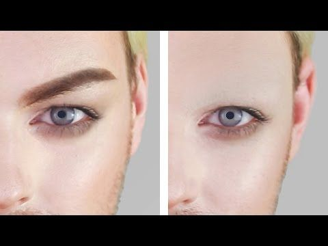 HOW TO COVER EYEBROWS - DRAG OR THEATRICAL MAKEUP | Joseph Harwood - https://www.avon.com/?repid=16581277 Avon Eyebrow Solutions Have you ever wondered how to cover brows? Or how to draw brows on realistically? Here is a guide to gluing and drawing a natural and drag themed brow! Posting brand new videos every Mondays and Thursdays! If you loved this one I have a couple of drag themed videos here. Boy to Girl- https://www.youtube.com/watch?v=aJISkHOCfTc Drag Hair –