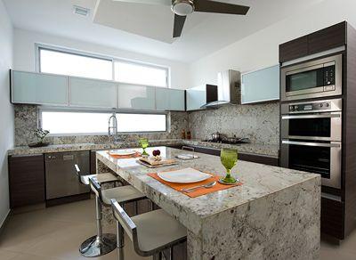 12 best m rmol y granito images on pinterest granite for Granito natural rosa del salto