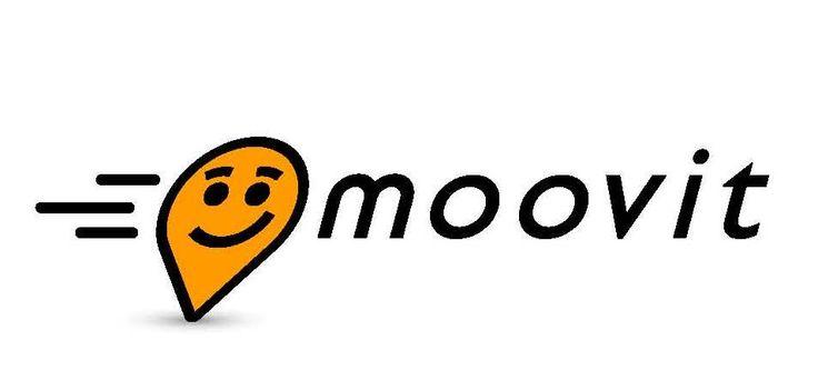 Moovit approda su Windows Phone | Notizie in tempo reale sul trasporto pubblico - http://www.keyforweb.it/moovit-approda-su-windows-phone-notizie-in-tempo-reale-sul-trasporto-pubblico/