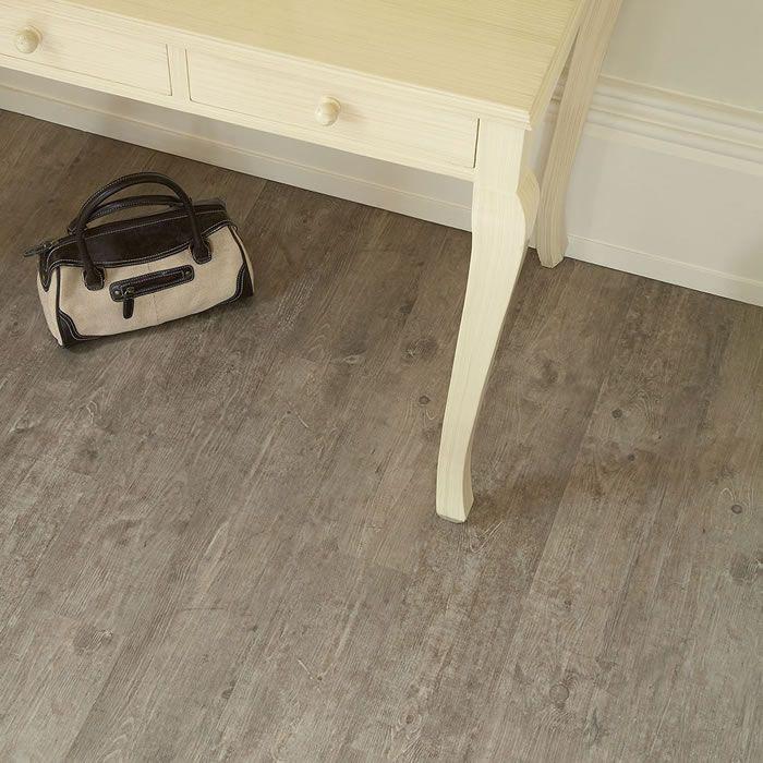 Vinyl flooring pros and cons uk gurus floor for Vinyl flooring for kitchens pros and cons