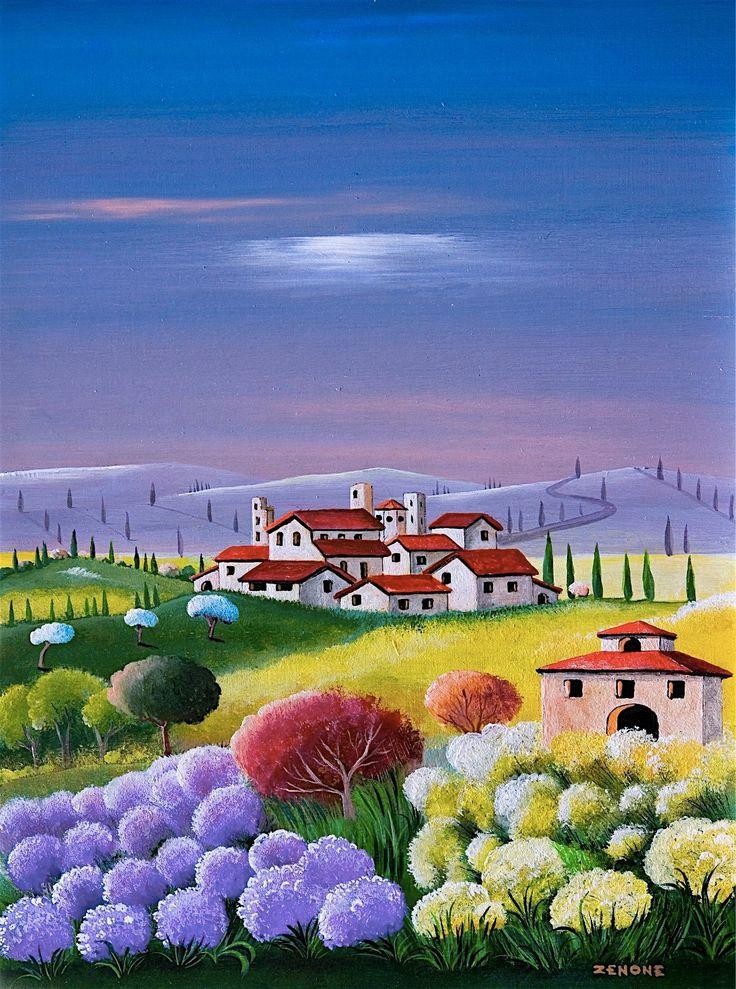 Zenone Emilio Giunchi