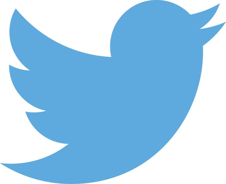 #Twitter is introducing Native #Video soon