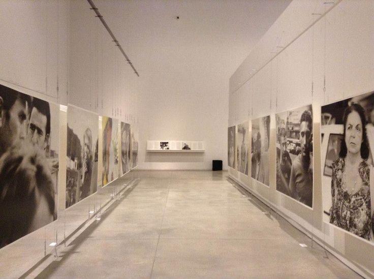 Museo MACRO #30IFIStour
