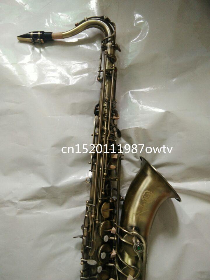 Mer enn 25 bra ideer om Sax alto preço på Pinterest Saxophones - professional reference