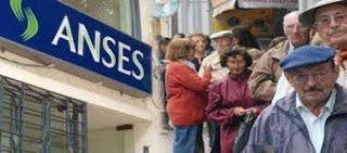 Así Somos: Jubilados y pensionados que residen en el exterior...