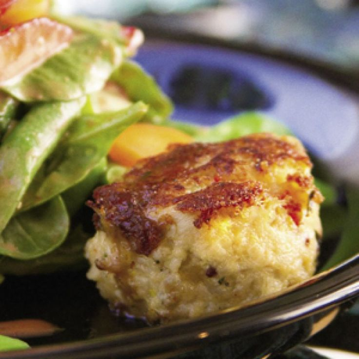Jerry s seafood crab cakes recipes