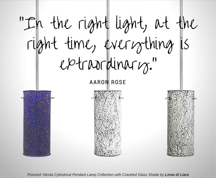 In the right light at the right time everything is extraordinary.   sc 1 st  Pinterest & 82 best Light Quotes images on Pinterest | Light quotes Lighting ... azcodes.com