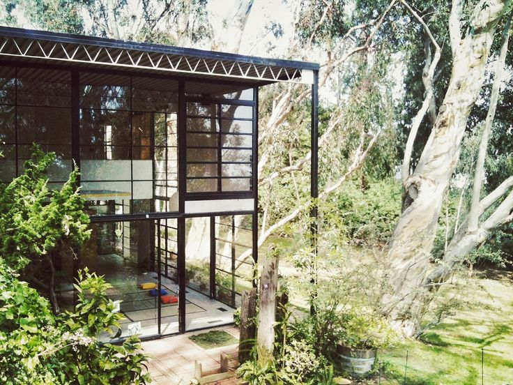 Famous American Architecture 32 best modern houses in america images on pinterest