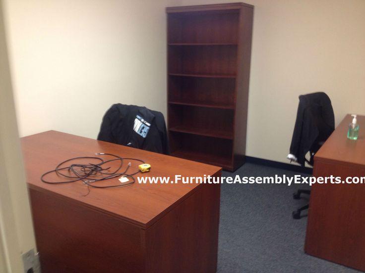 De 105 bedste billeder fra fice Furniture movers DC MD VA on