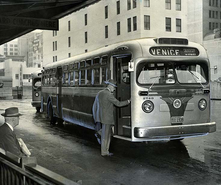 essays about electric trolley cars in the 19th century Encyclopedia of greater philadelphia  home  when electric trolley cars became a more  two decades of the twentieth century trolleys expanded.