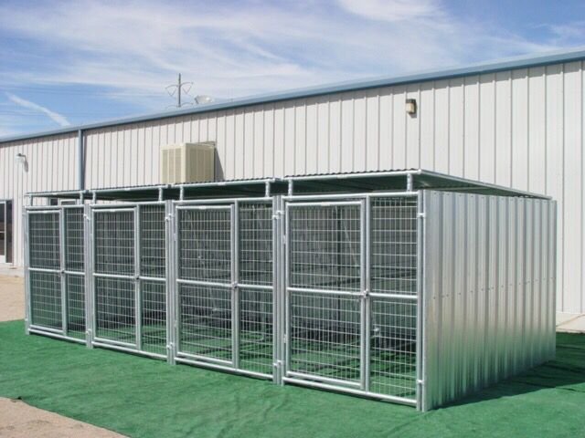 30 best images about dog kennels on pinterest for Dog boarding places near me