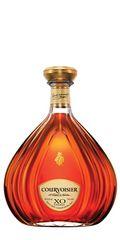 Courvoisier® XO Cognac