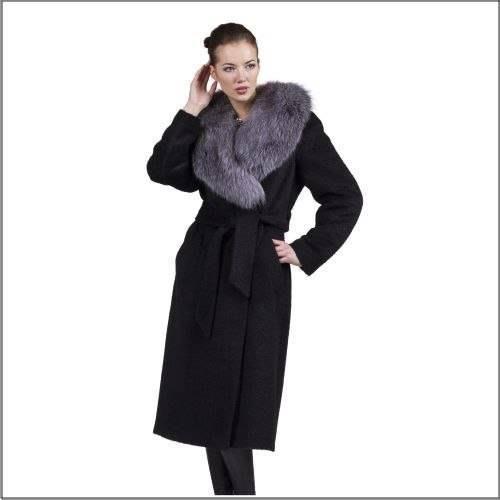 Магазины женские пальто в спб от производителя
